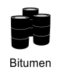 Get a quote for Bitumen