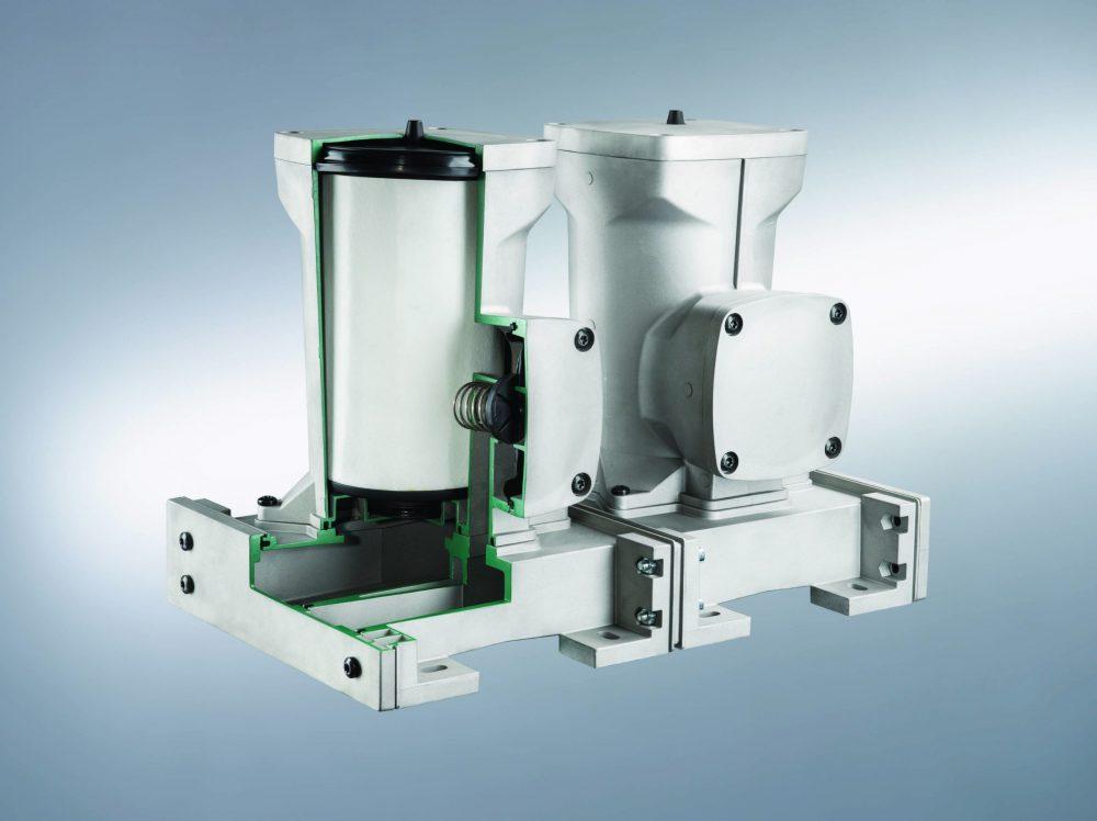 MHT1348_ProVent² 500 with pressure regulation valve_h