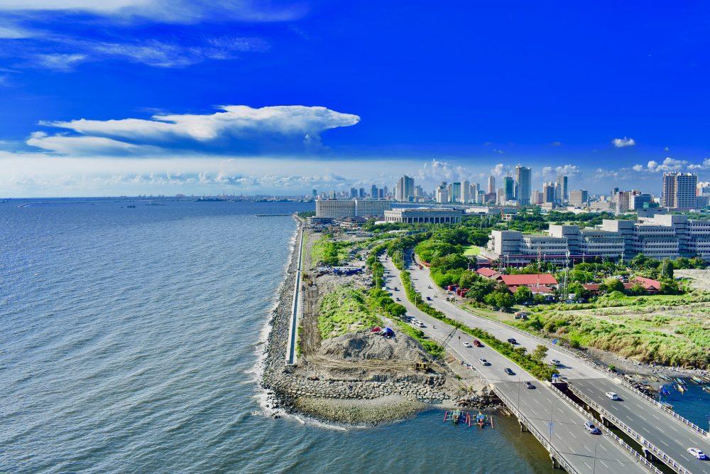 ADB Transport Forum 2020 scheduled for 24 - 28 August