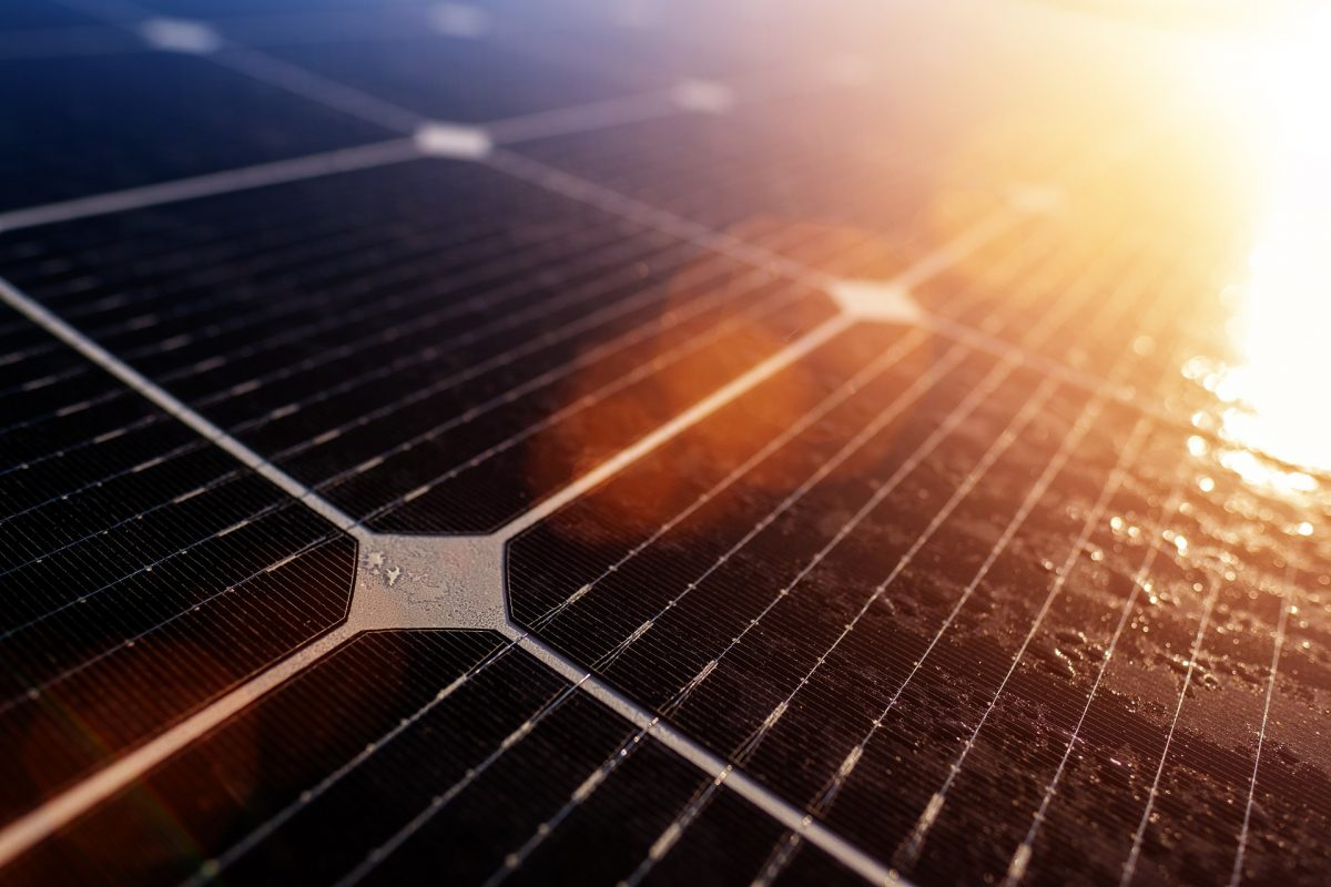 The first Solar Road may have failed, but they still have a bright future