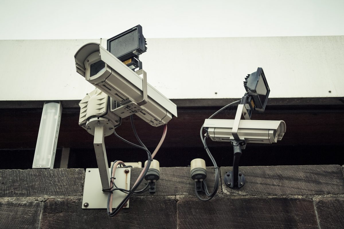 Council of Europe issues human rights guidelines for algorithms and automation