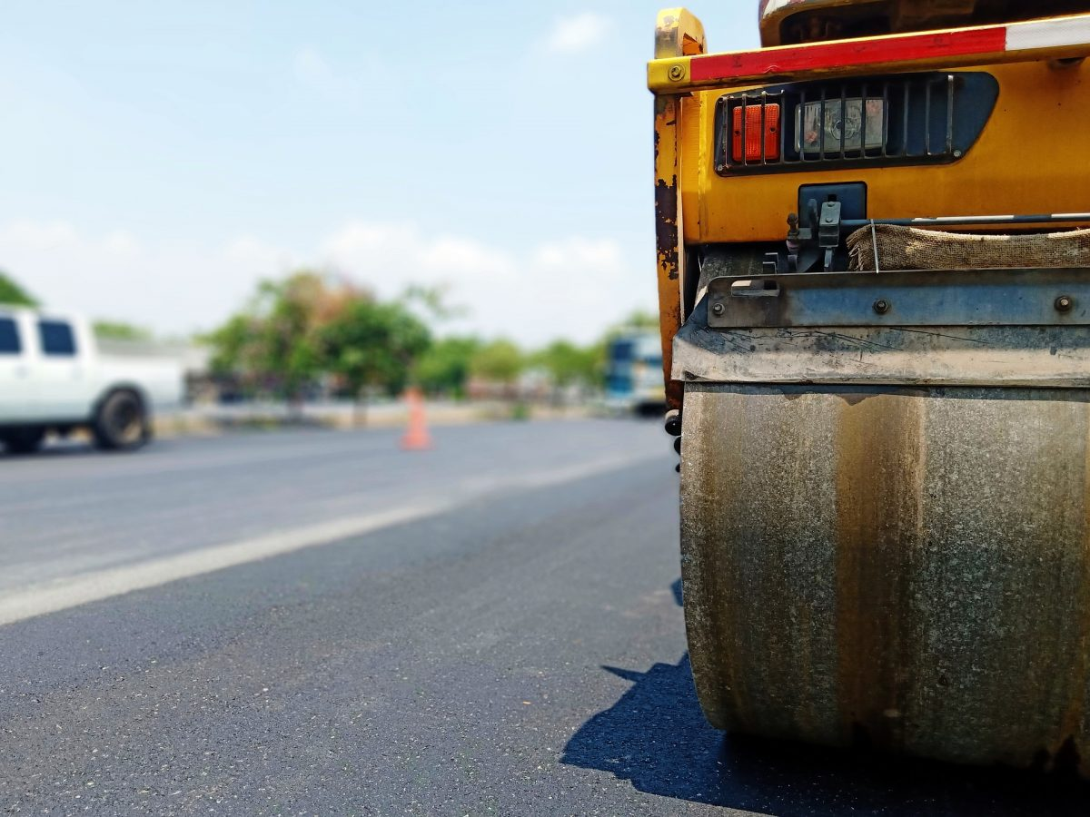 Experts push for innovative new technology for road repairs