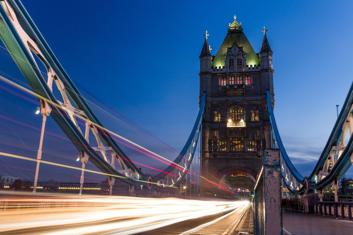 How Council Highways departments can break down data silos for digital transformation