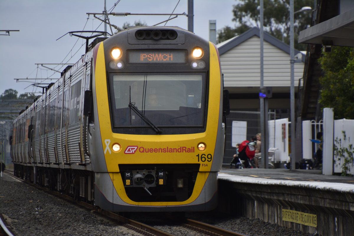 New Woolloongabba PDA set to drive Cross River Rail in Queensland, Australia