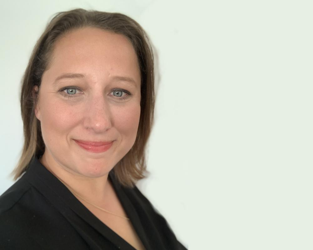 Jessica Tresham joins the Womble Bond Dickinson (WBD) construction and engineering practice.