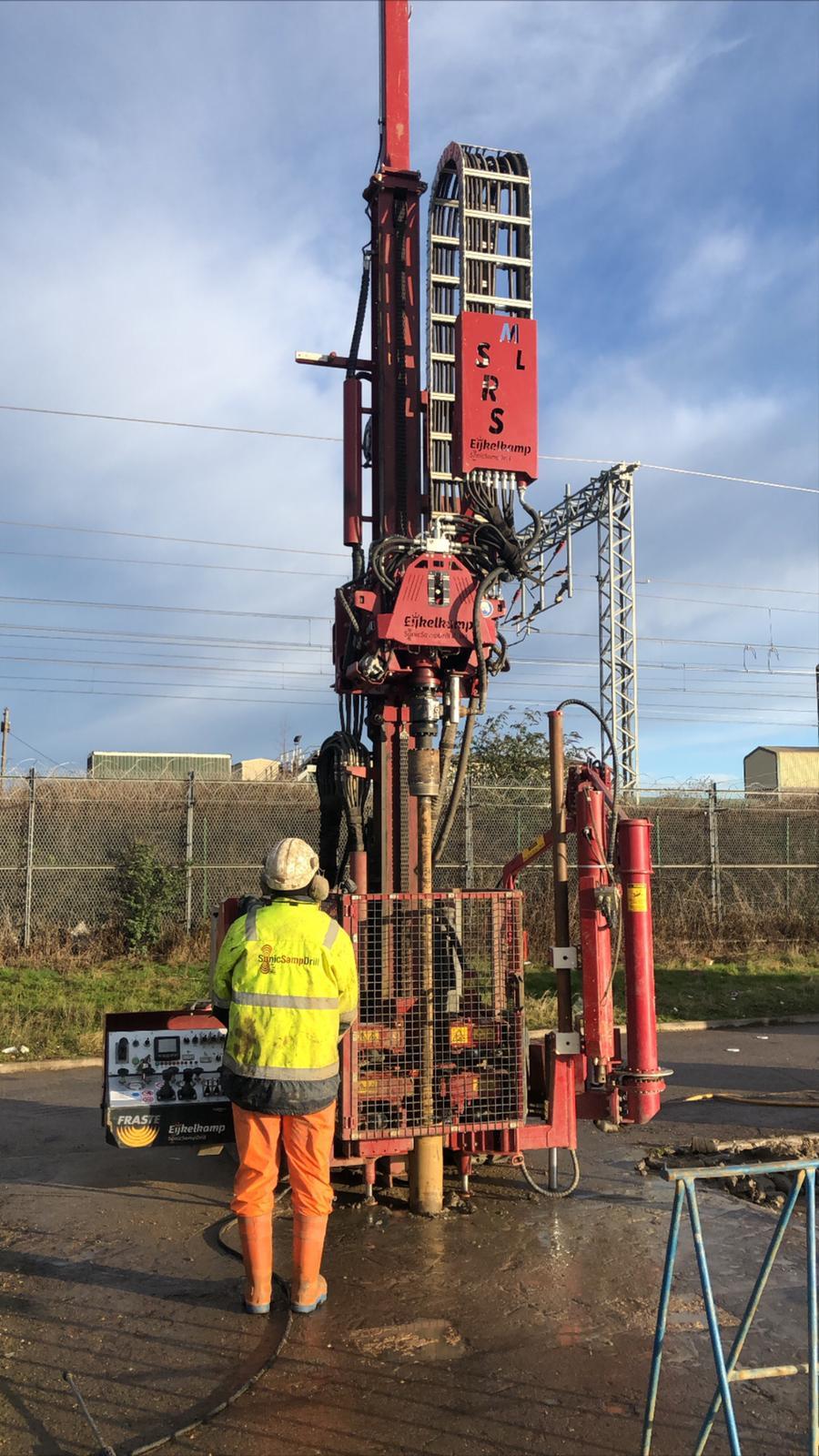 An expert guide to the best deep-drilling equipment.