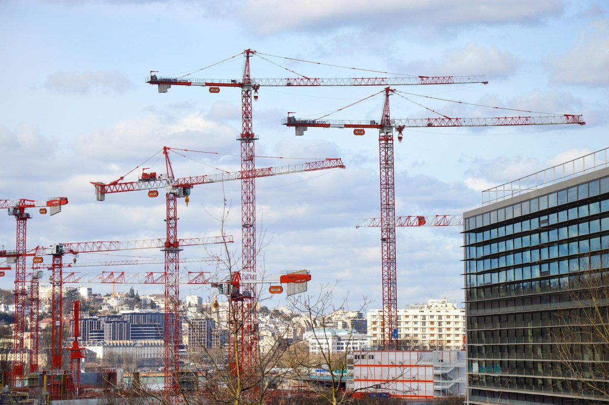 Quartz raises $7.75m to expand real-time site sensing platform for construction