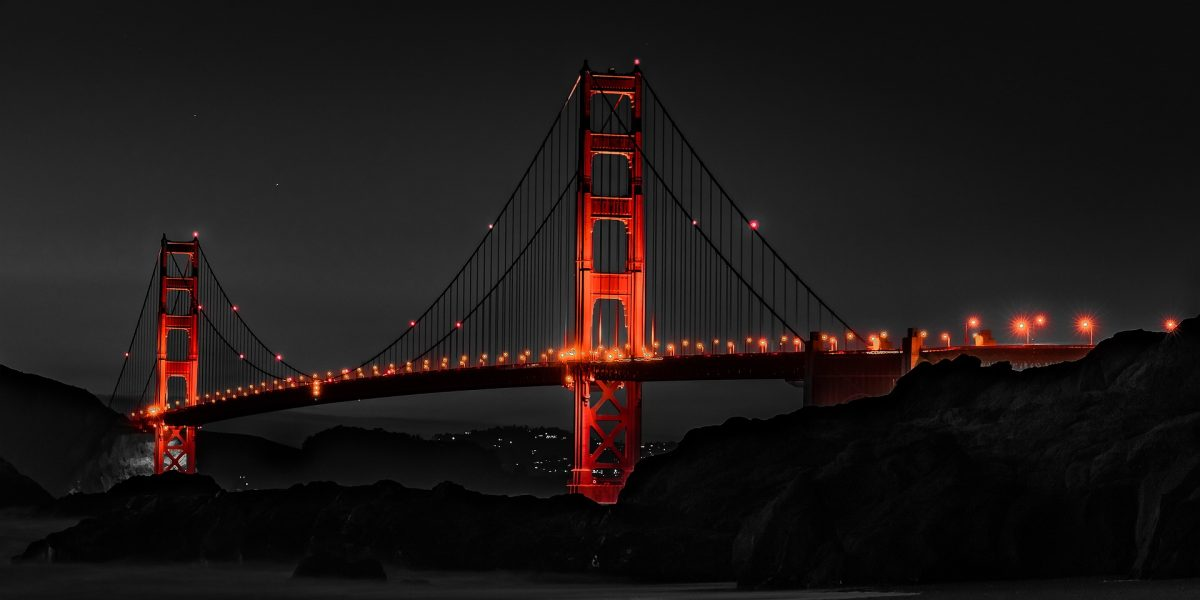 5 world record bridge facts you might not know