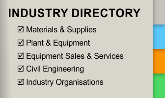 Highways.Today Industry Directory
