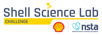 National Shell Science Lab Challenge announces 2020 Winners
