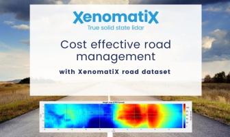 Xenomatix 336