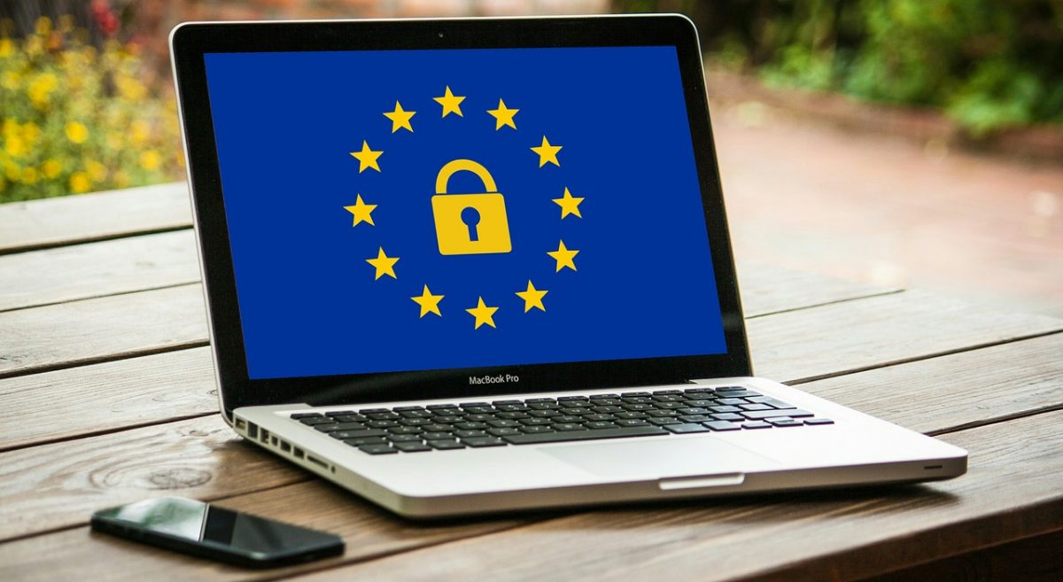 Has the flaws in GDPR drained Europe's digital economy?