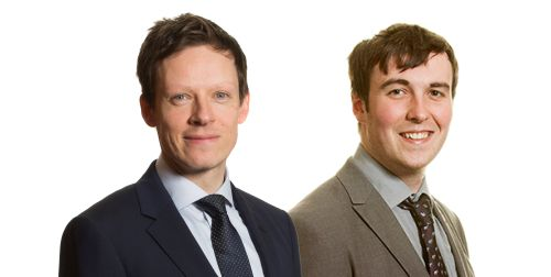 Article by Ian Atkinson, Partner and Ryan Lavers, Solicitor, at law firm Womble Bond Dickinson
