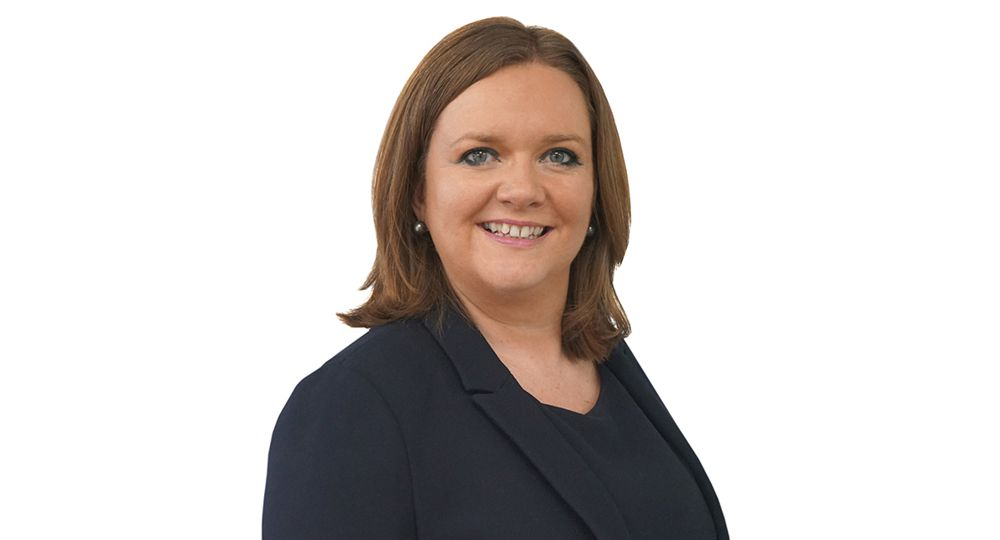 Article by Lisa Dromgoole, managing associate at law firm Womble Bond Dickinson