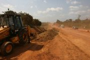 AfDB financing Mueda-Negomano road phase II in Mozambique