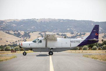 Reliable Robotics makes aviation history with Autonomous Passenger Airplane