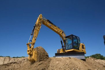 CAT Financial introduces new deals to help construction firms get back on track