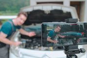 Automechanika to launch online workshops and networking in September