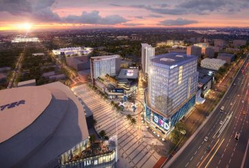 Cityzenith wins Digital Twin project for $500m Orlando Sports and Entertainment District