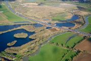 Highways England unveils £27 billion road investment to support 64,000 jobs