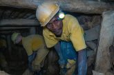 Intel Responsible Minerals Program in Africa to track responsibly sourced tech minerals