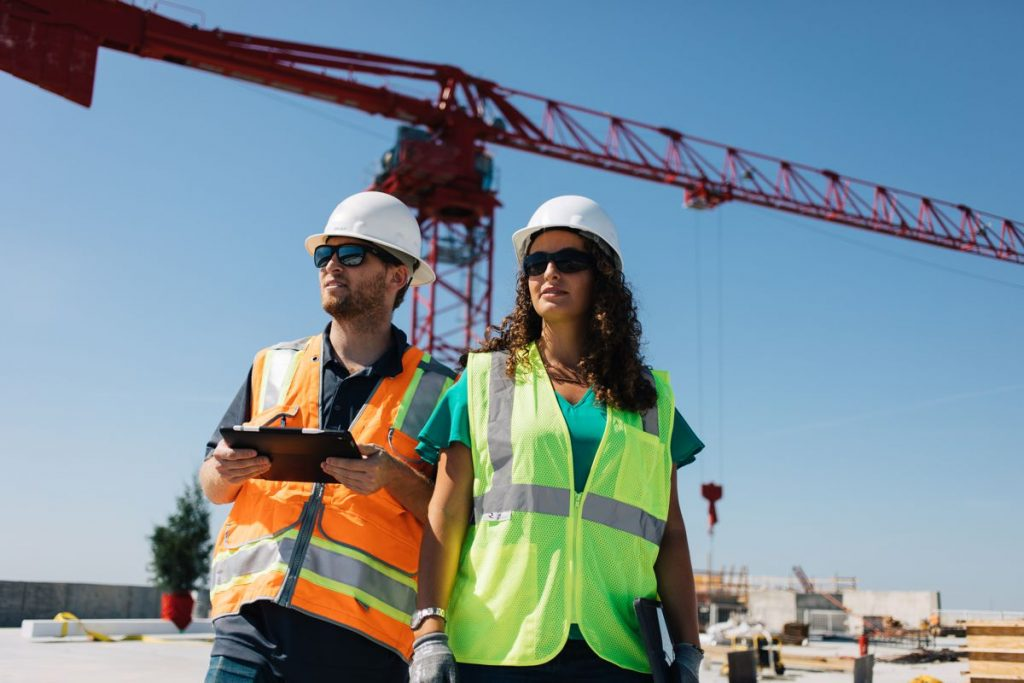 Revu 20 streamlines remote collaboration for construction professionals worldwide