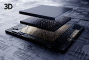 Samsung high-performance X-Cube 3D IC technology now available