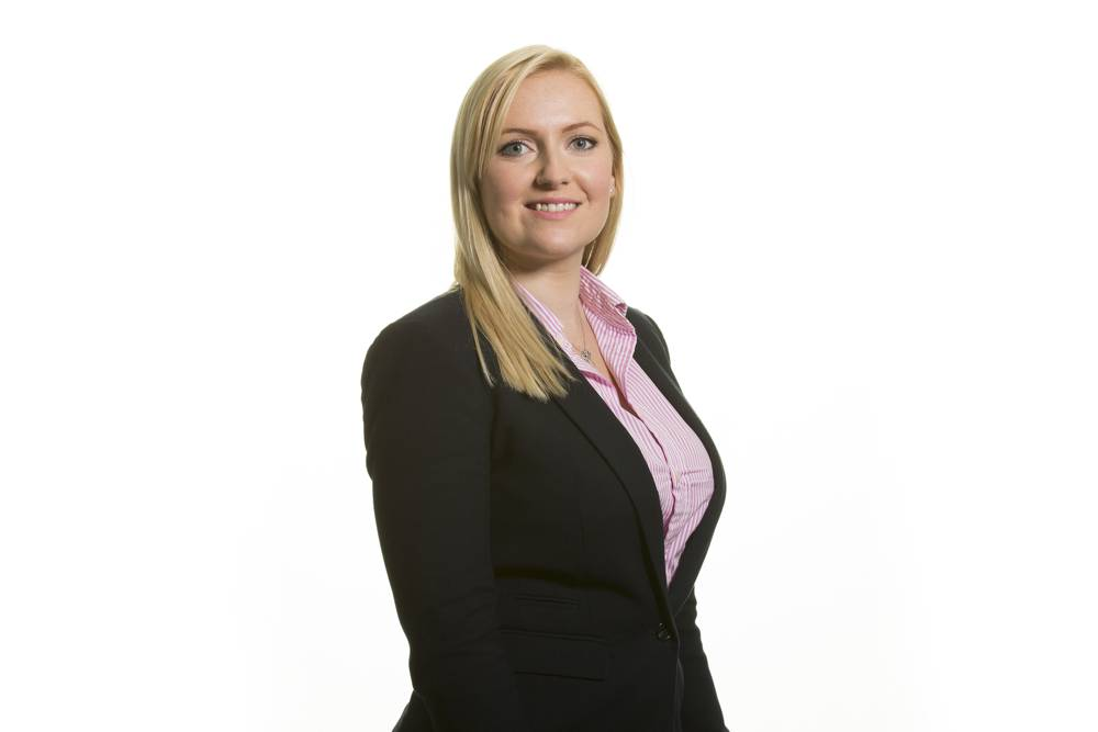 By Sarah Wales, Associate at law firm Womble Bond Dickinson.