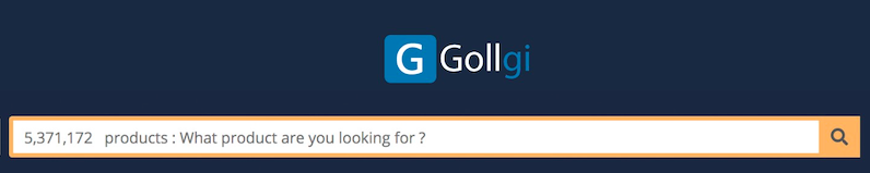 Gollgi unveils open-market platform for buyers and sellers