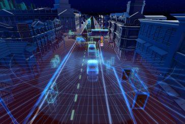 Velodyne Lidar joins ITS America to advance Intelligent Transportation Systems