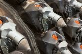 Pike Industries switched to Wirtgen PCD Milling Tools for increased productivity