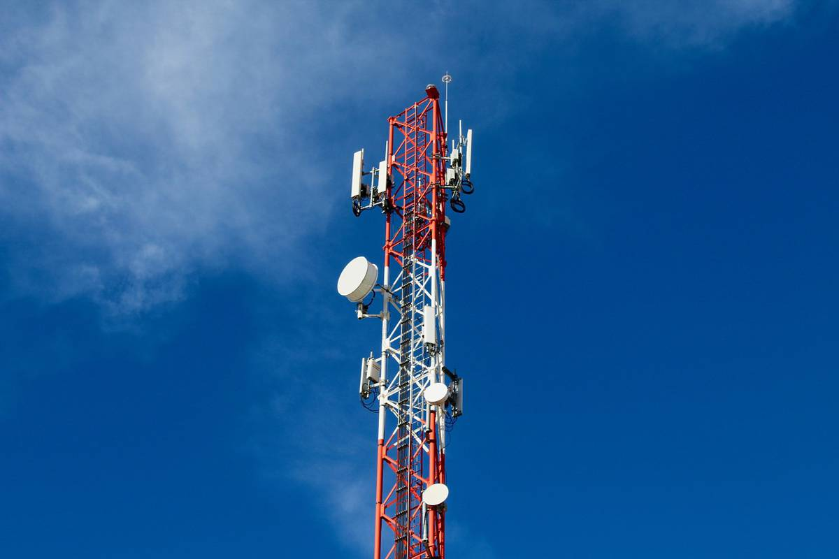 Four Telecoms trends set to revolutionise the Mobile Workforce