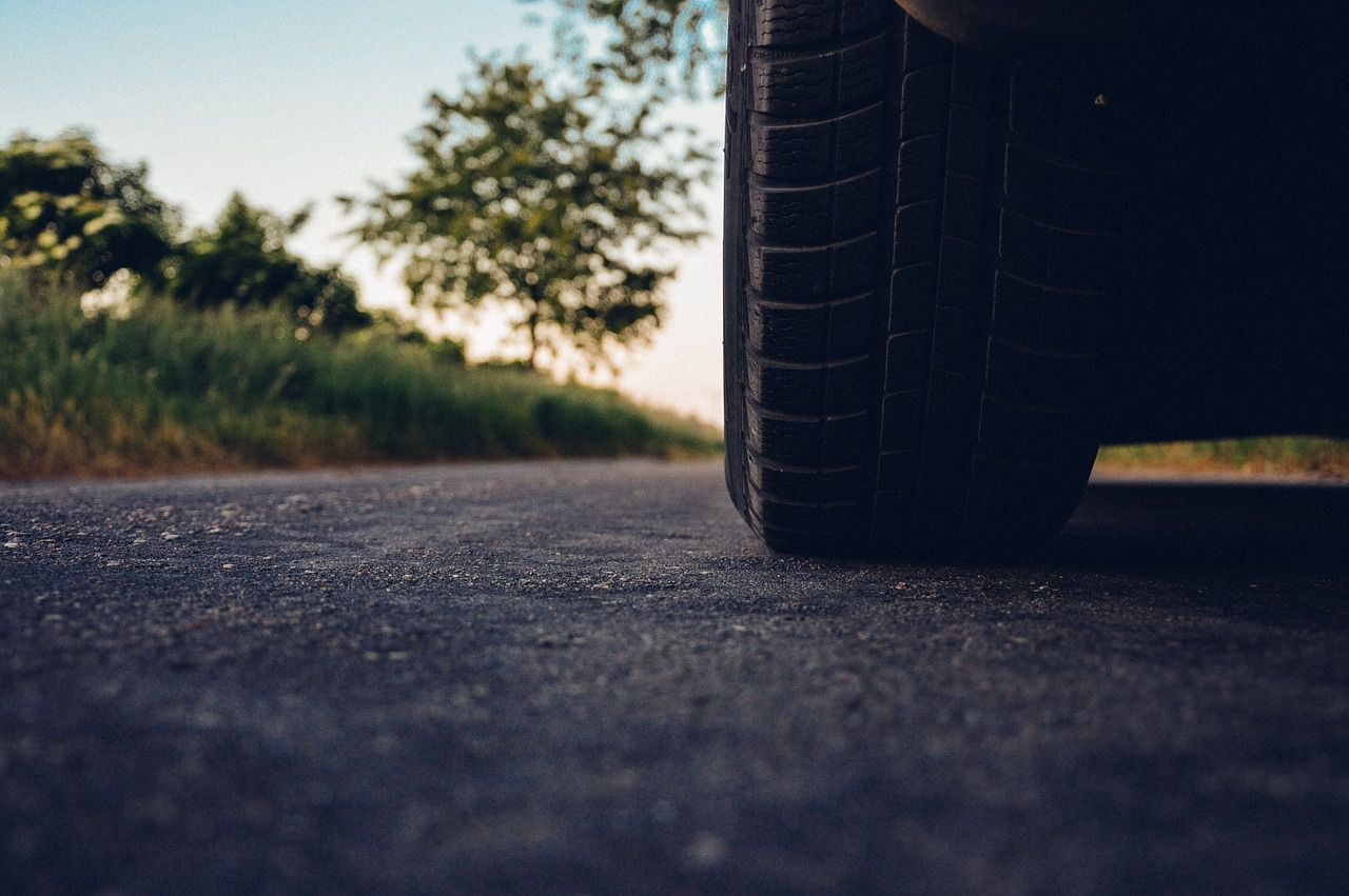 puma asphalts