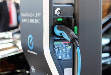 EIB finances €15m for smart charging technology at The Mobility House in Germany