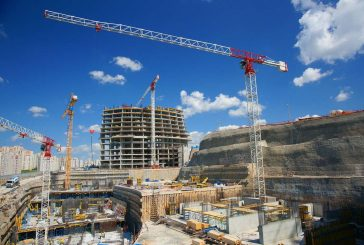 Deter dangerous crane climbers from your worksite