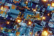 Gartner explores 5 emerging technology trends for the next decade