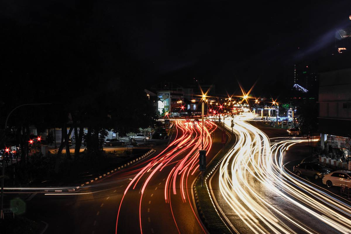 StreetLight Data raises $15m to transform transportation analytics