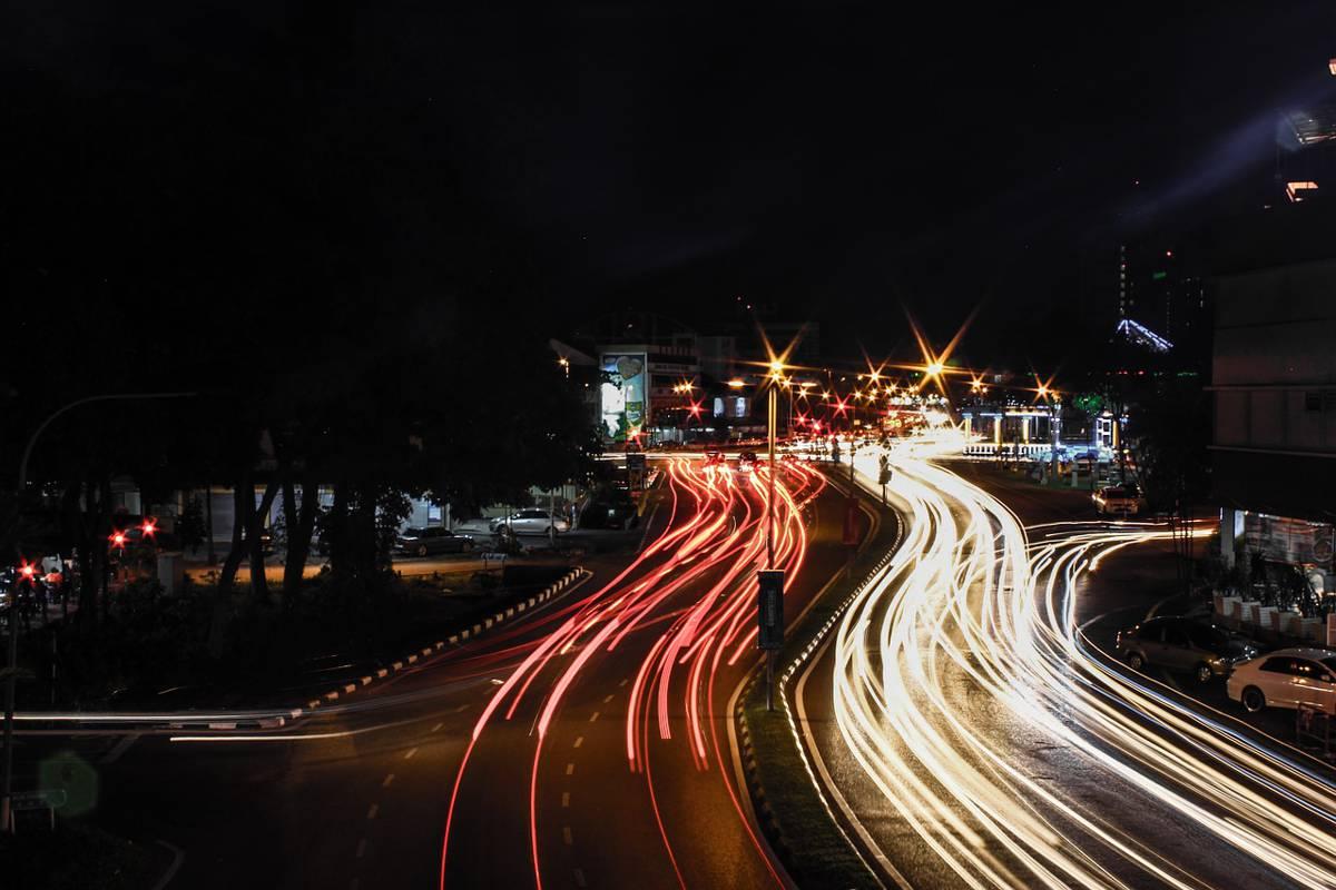 StreetLight Data raises $15m to transform transportation analytics