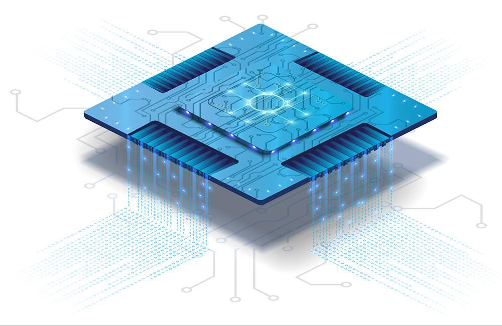 Sectigo releases Quantum-Safe Kit to test Quantum-Resistant Crypto
