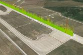 The Transtec Group uses Continuous Testing Data to save Texas Airport from reconstruction