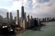 Granite Inliner awarded $148m Trenchless Sewer Lining contracts in Chicago