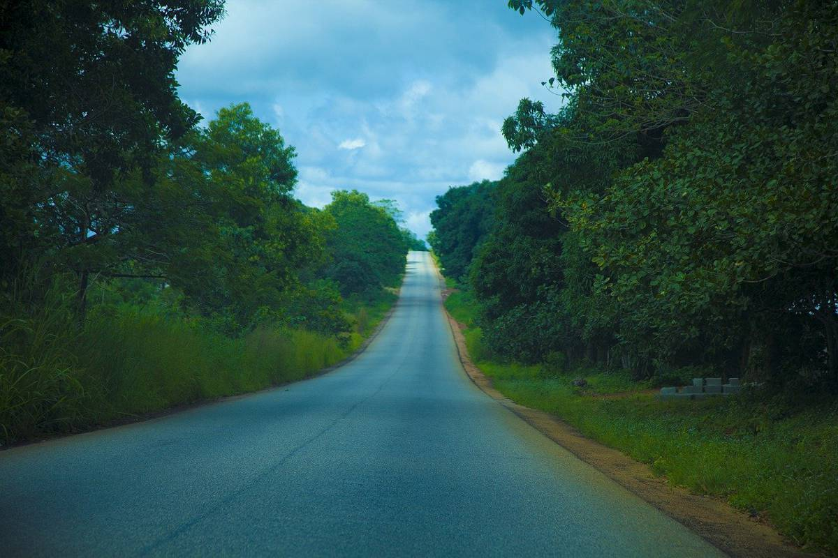 Asian Development Bank invests $31m to improve roads in Papua New Guinea