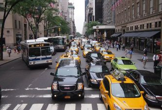 one.network launches Traffic Management Platform in the USA