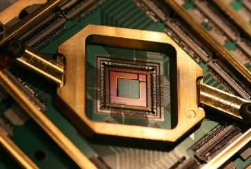 D-Wave announces the first Quantum Computers built for business are now available