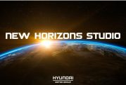 Hyundai announces New Horizons Studio to develop the Ultimate Mobility Vehicles