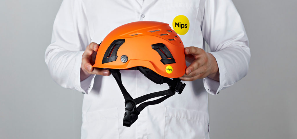Brain injuries and Hard Hat safety-1024x478