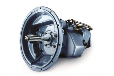Eaton expands remanufacturing program to include Electric Clutch Actuators