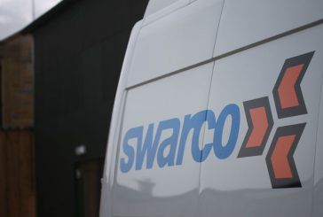 SWARCO Traffic expands into new facilities