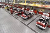 Team Penske and Stratasys delivering 3D Printing to NASCAR and INDYCAR Racing