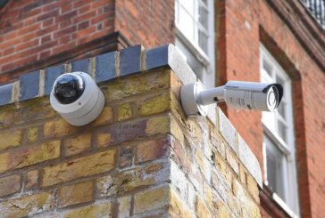 5 questions you need to ask before investing in a CCTV security system